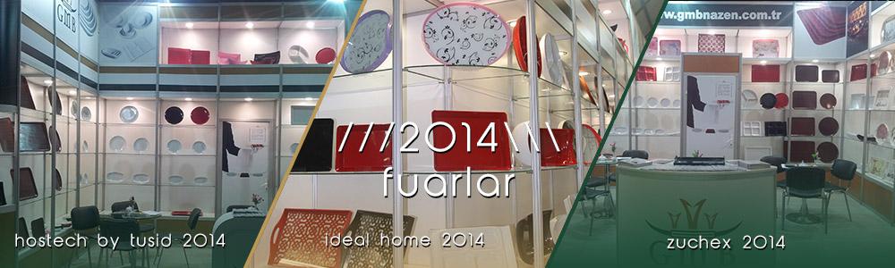 2014_fuarlar