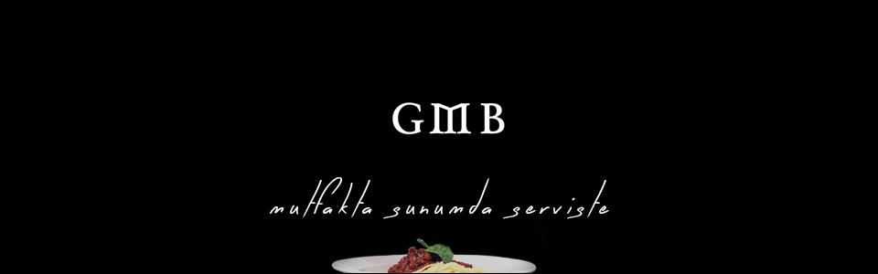 gmb_mutfak