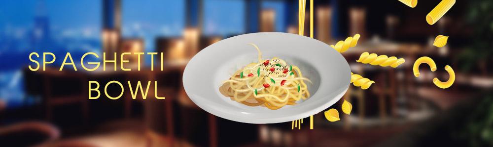 spaghettibowl