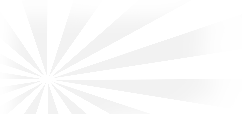 rayoflight