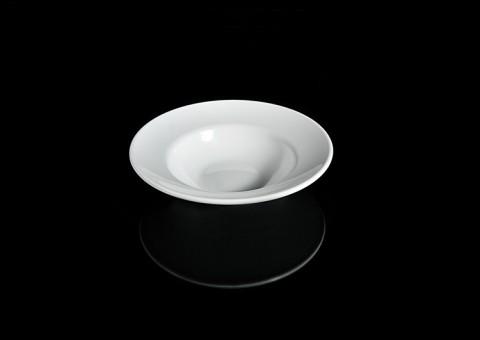 25 cm Salata&Makarna Kase