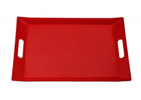 Karmen Kırmızı