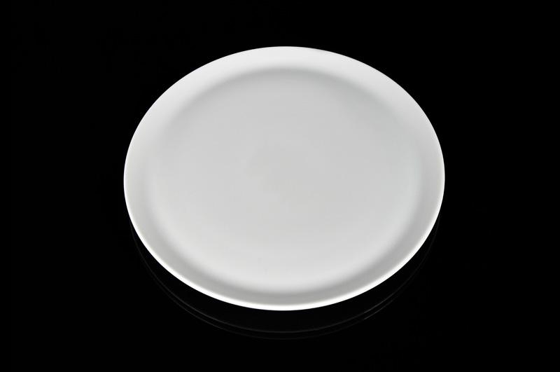 33 cm Pizza Tabak