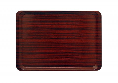 43×61 cm Lamine Tepsi