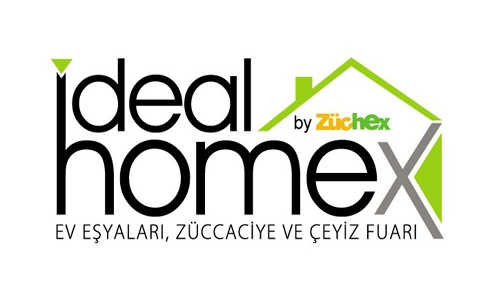 idealhomeby