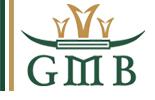 gmb_nazen_logo
