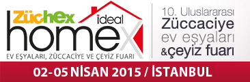 idhome2015