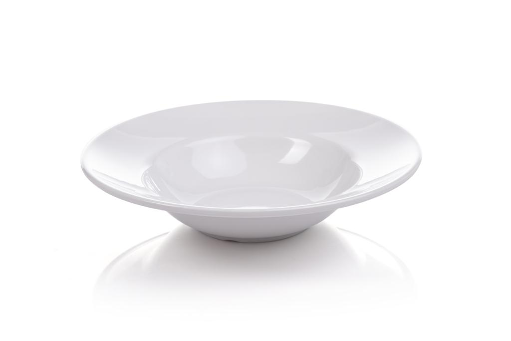 30 cm Sezar Salata&Makarna Kase
