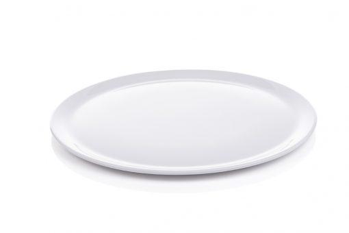 33 cm Pizza Servis Tabak
