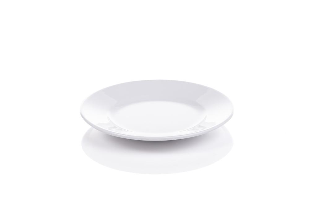 15 cm Klasik Servis Tabak