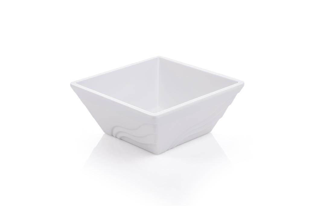 14 cm Quadro Kase