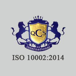 iso10002-2014-2