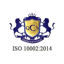 iso10002-2014-3