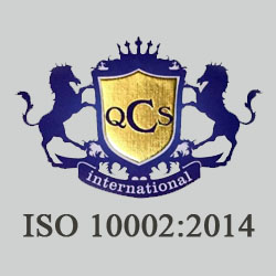 iso10002-2014